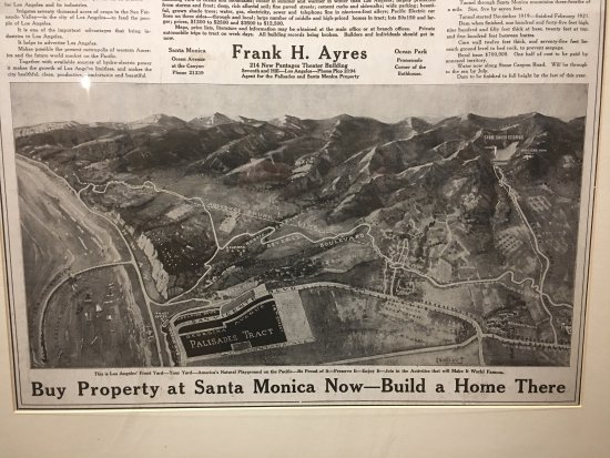 ฮอกธอรน์, แคลิฟอร์เนีย: photo2.jpg