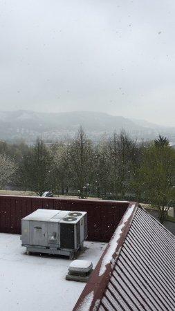 Jena-billede