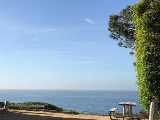 Malibu Beach RV Park: photo0.jpg
