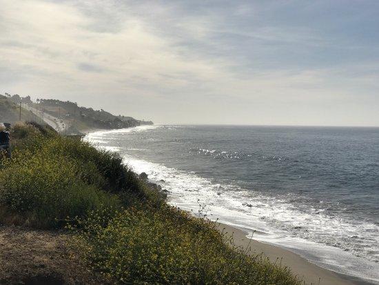 Malibu Beach Rv Park Updated 2017 Campground Reviews Ca