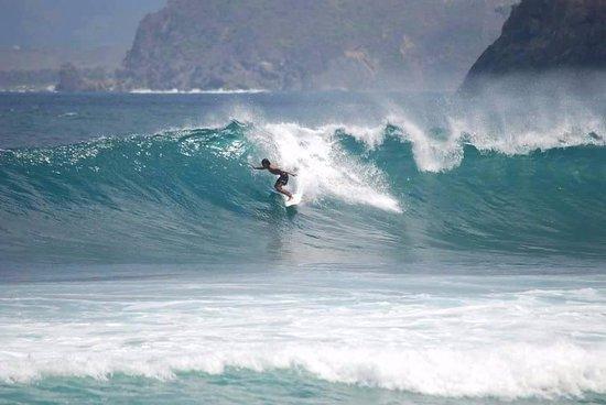 Nahwi-Surf