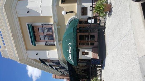 The Villages, FL: Demshar's