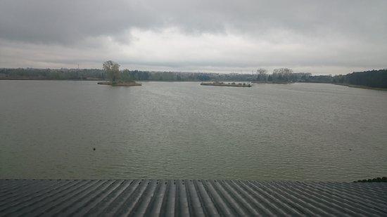Janow Lubelski, Polen: DSC_1261_large.jpg