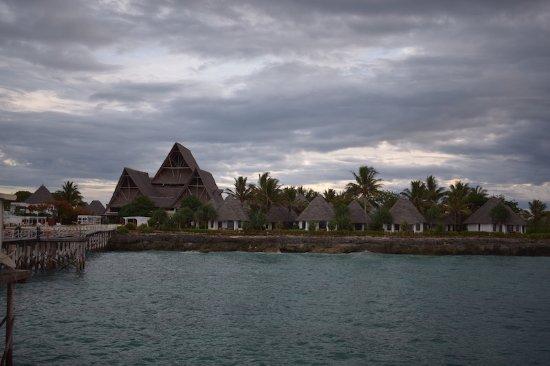 Essque Zalu Zanzibar ภาพถ่าย