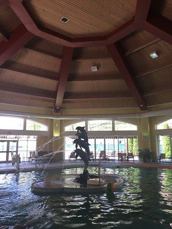 West Baden Springs, IN: photo5.jpg