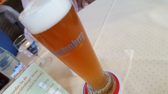 Rheinhausen, Alemanha: 20170426_190547_large.jpg