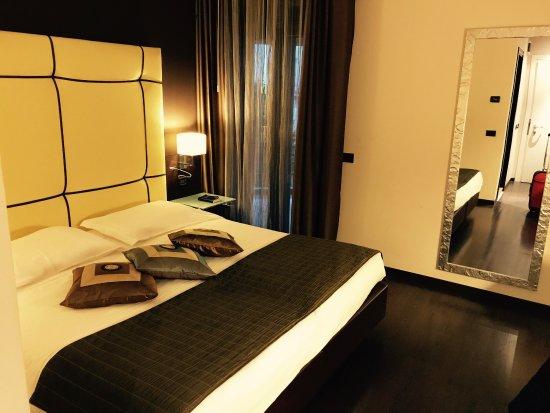 Hotel Pergola: photo1.jpg