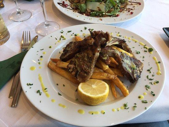 Limni Keri, กรีซ: photo1.jpg