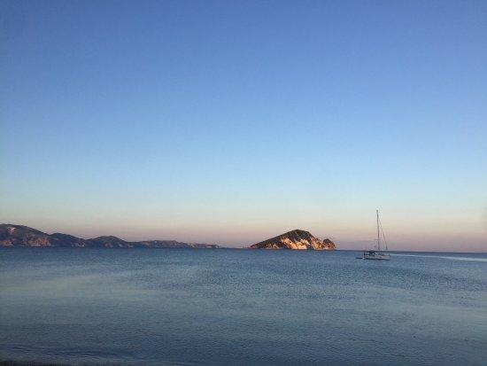 Limni Keri, กรีซ: photo4.jpg