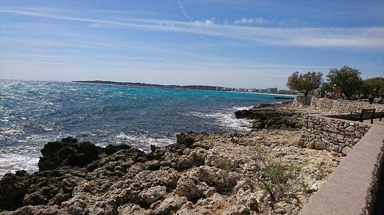 Protur Bonaire Aparthotel: IMG-20170420-WA0000_large.jpg