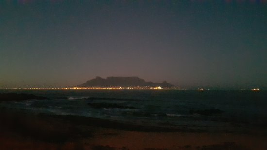 Bloubergstrand, Republika Południowej Afryki: 20170421_063838_001_large.jpg