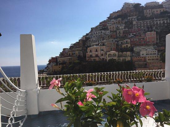 Residence La Tavolozza Picture