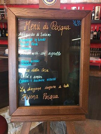 Альбинеа, Италия: photo0.jpg