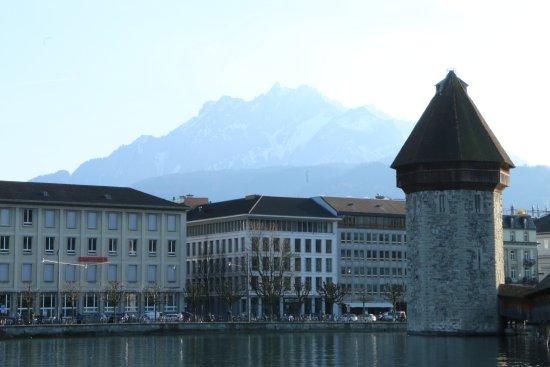 Old Town Lucerne : 20170329235215_IMG_3870_large.jpg