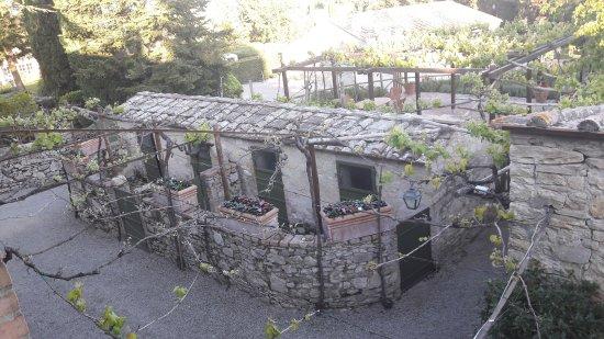 Hotel Borgo San Felice: IMG-20170420-WA0011_large.jpg