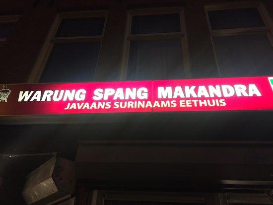 Spang Makandra: photo0.jpg