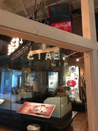 Park City Museum: photo3.jpg
