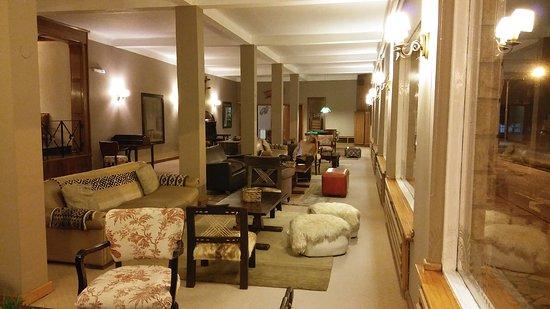 Hotel Tres Reyes: 20170423_211818_large.jpg