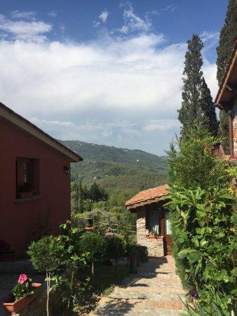 Serravalle Pistoiese, Italy: photo2.jpg