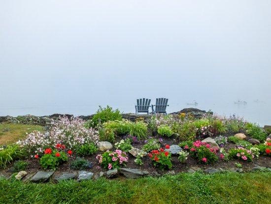 Foto de Ocean Point Inn and Resort