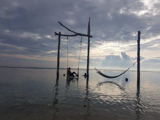 หมู่เกาะกีลี, อินโดนีเซีย: 20170317_170241_large.jpg