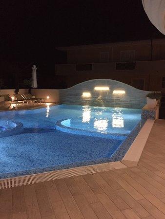 Hotel Boracay Alba Adriatica : photo1.jpg