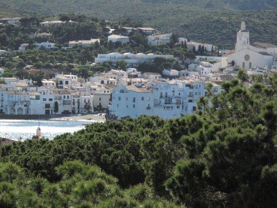 Hotel Blaumar Cadaques Photo