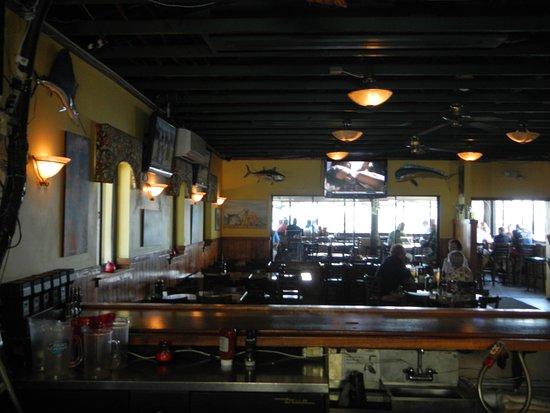 Riverside Cafe Vero Beach Fl