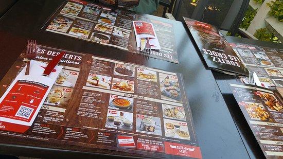 Restaurant Chenove Tripadvisor