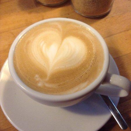 Kaffeerösterei rabenschwarz