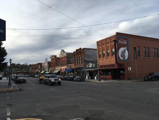 Livingston, MT: photo1.jpg