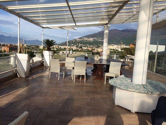 Hotel Paradiso : photo0.jpg