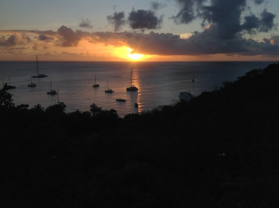 Mustique Photo