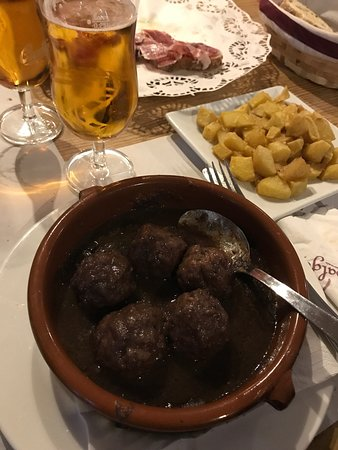 Baiona, Spagna: photo1.jpg