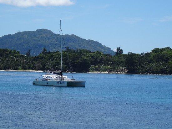 Victoria, Seychelles: photo1.jpg