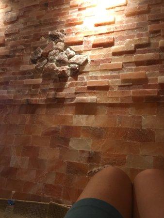 Edgewater, NJ: Saunas