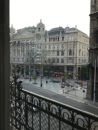 Buddha-Bar Hotel Budapest Klotild Palace : photo4.jpg