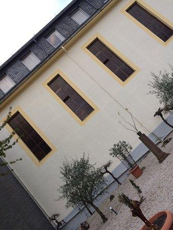 Bornheim, Duitsland: photo3.jpg