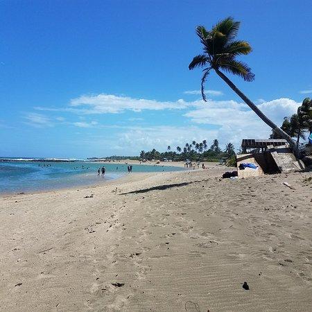 Hotel Punta Maracayo: 20170304_123251_large.jpg