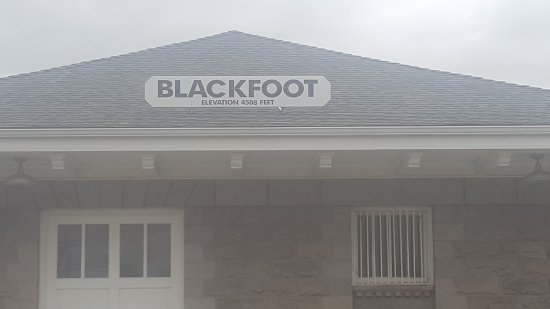 Blackfoot, ID: 20170426_094126_large.jpg