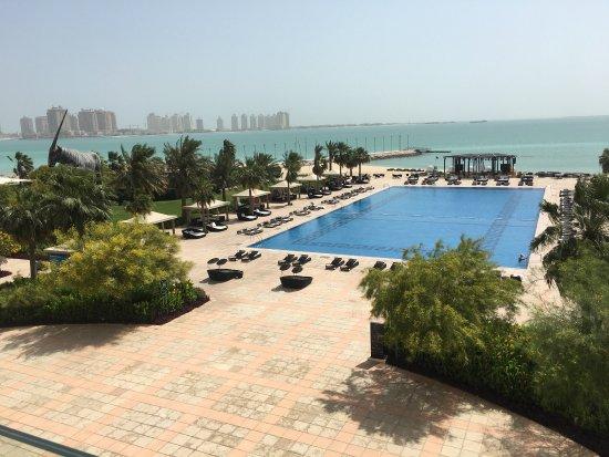 The St. Regis Doha: photo9.jpg