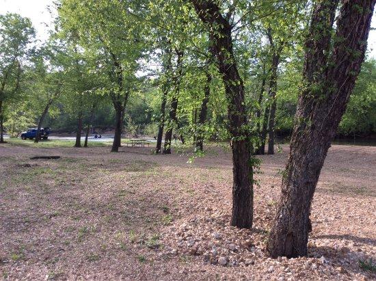 Steelville, MO: photo5.jpg