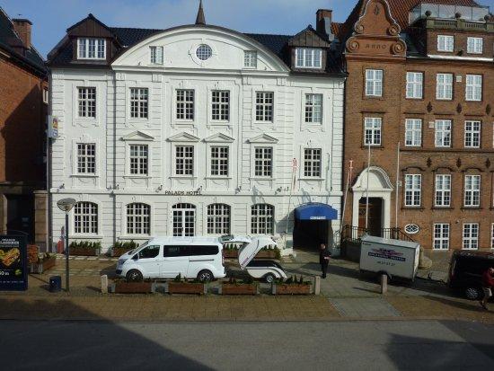 Viborg Photo