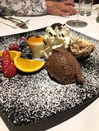 Restaurant Burkia: photo2.jpg