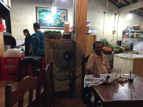 Warung Eny: photo3.jpg