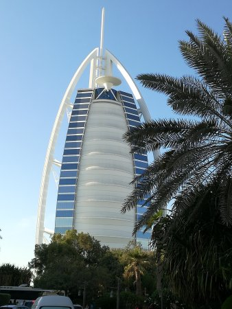 Dubai Tours Private