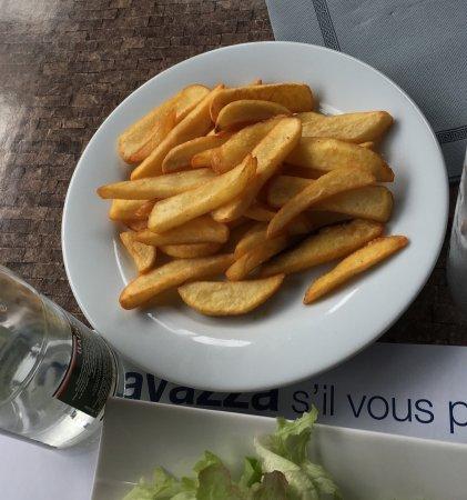 Perols, Francia: photo2.jpg
