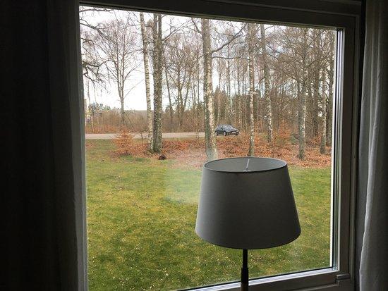 Vaxjo, Sweden: photo0.jpg