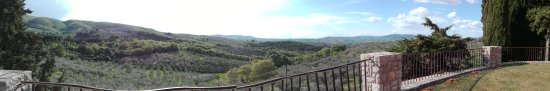 Abbazia di San Felice照片