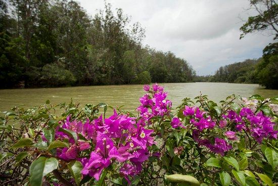 Parque Botanico Vale
